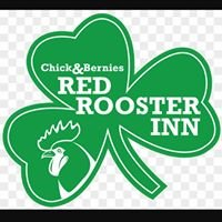 The Red Rooster Inn