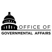 ASI Office Of Governmental Affairs