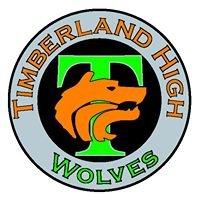 Timberland High School Wolves