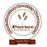 Porter Distributing Company