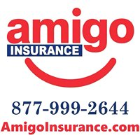 Amigo Insurance Agency, Inc.