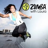 Zumba With Laura Fun Fitness & Health