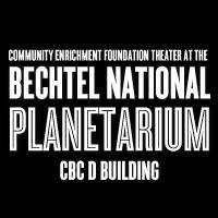 Bechtel National Planetarium - CBC