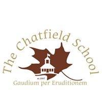 Chatfield School