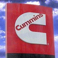 Cummins Sales and Service - Spokane, Washington