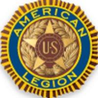 American Legion Post 277 - Maryland