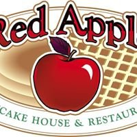 Red Apple Pancake House