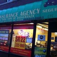 Azteca Insurance Agency