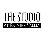 The Studio at Rainier Valley