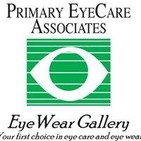 Primary EyeCare Associates