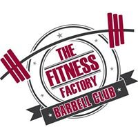 The Fitness Factory Barbell Club