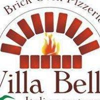 Villa Bella Italian Restaurant