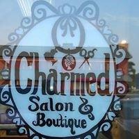 Charmed Salon