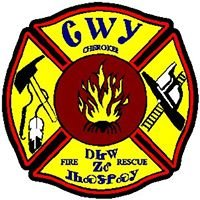 Eastern Band of Cherokee Indians Fire Department