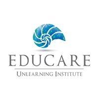 Educare Unlearning Institute