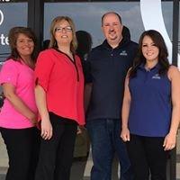 Allstate Insurance Agent: Steve Henderson