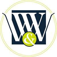 William & Wagner Advertising