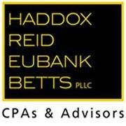 Haddox Reid Eubank Betts PLLC