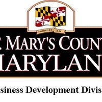 St. Mary's County Business Development