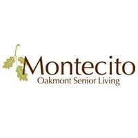 Oakmont of Montecito