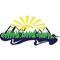 Copper River Guides