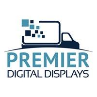 Premier Digital Displays