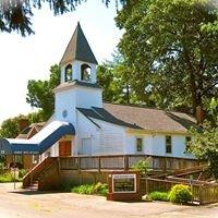 Delmont United Methodist Church