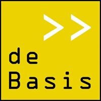 Stichting de Basis