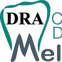 Clínica Dental Doctora Melina Sánchez
