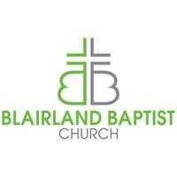 Blairland Baptist