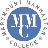 Marymount Manhattan College Education Programs
