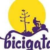 BiciGata