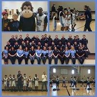 Bethany Baptist Upward Sports