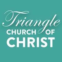 Triangle Church