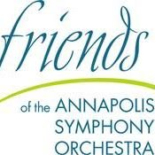 Friends of the Annapolis Symphony Orchestra