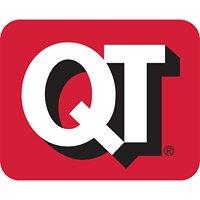 QuikTrip