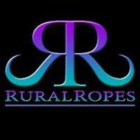Rural Ropes