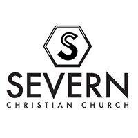 Severn Christian Church