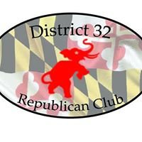Friends of the District 32 Republican Club