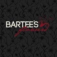 Bartee's Flowers