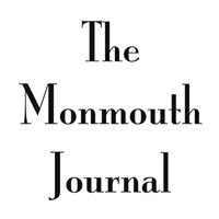 The Monmouth Journal