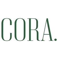 Label Me CORA