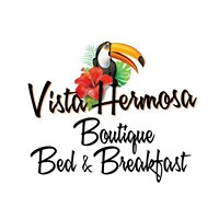 Vista Hermosa Boutique B&B