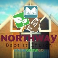 Northway Baptist Church of Angleton, TX