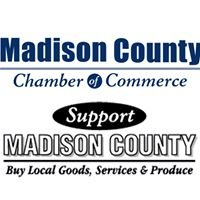 Madison County NC Chamber of Commerce