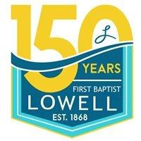 FBC Lowell