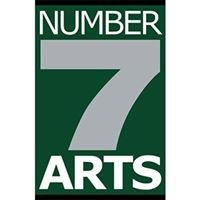 Number 7 Arts