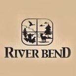 River Bend Sportsman's Resort