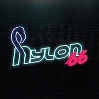 Nylon66