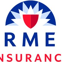 Saisi Agency - Farmers Insurance